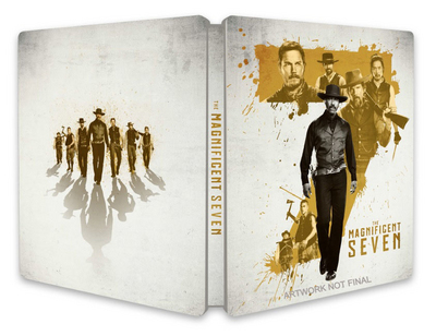 the-magnificent-seven-2016-steelbook