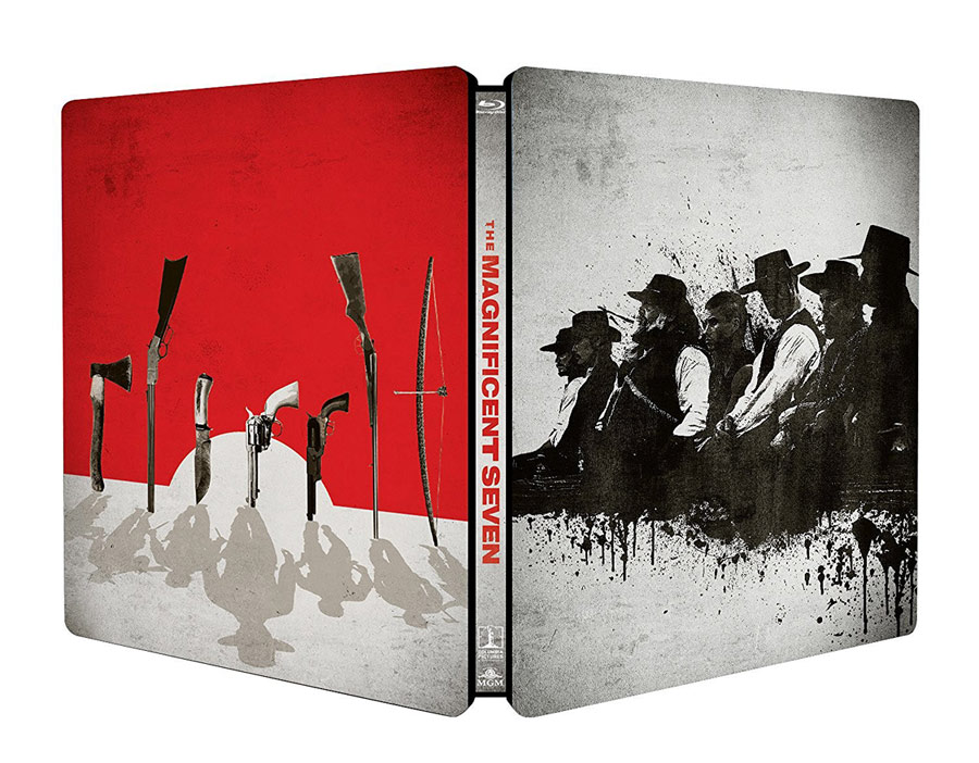 the-magnificent-seven-steelbook-it