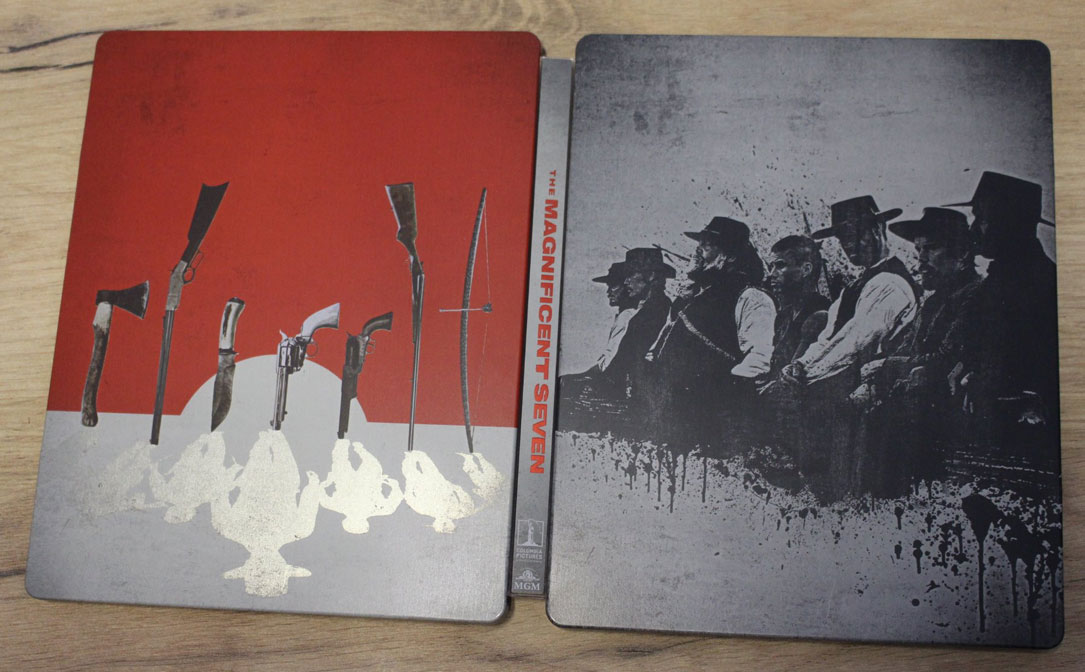 The-Magnificent-Seven-steelbook1