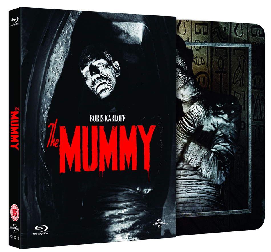the-mummy-exclusive-zoom-st