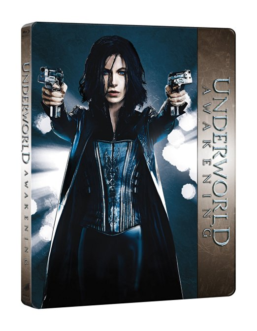 underworld-awakening-steelbook-1