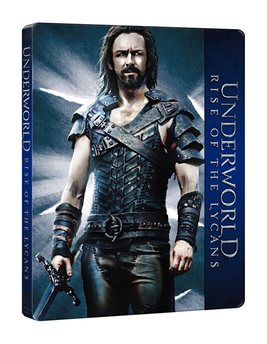 underworld-rise-of-the-lycans-steelbook-1