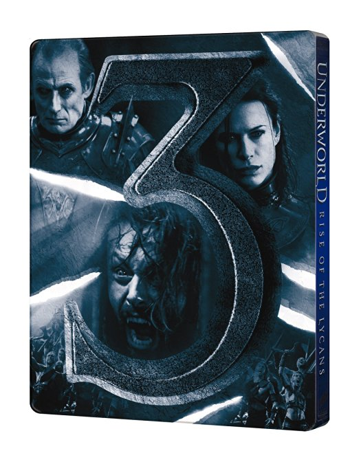 underworld-rise-of-the-lycans-steelbook-2