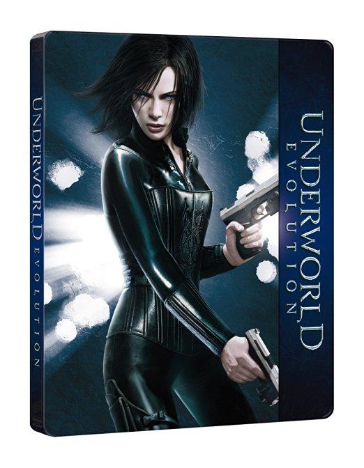 underworld-evolution-steelbook-1