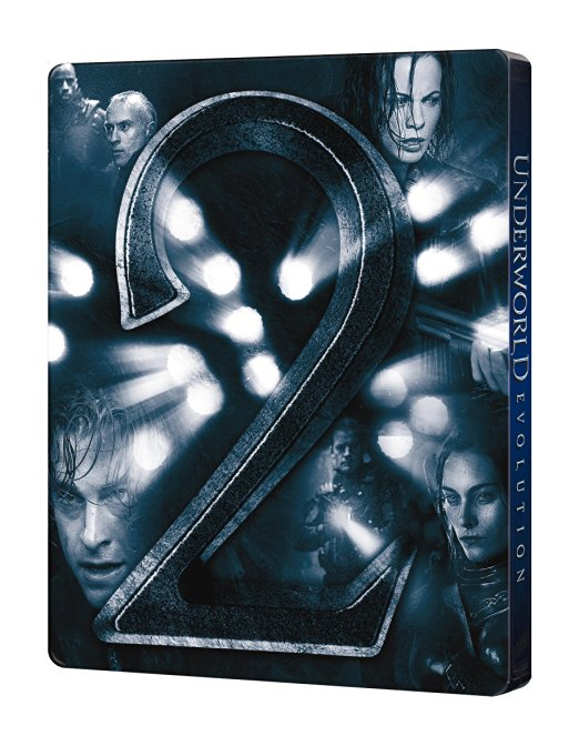 underworld-evolution-steelbook-2