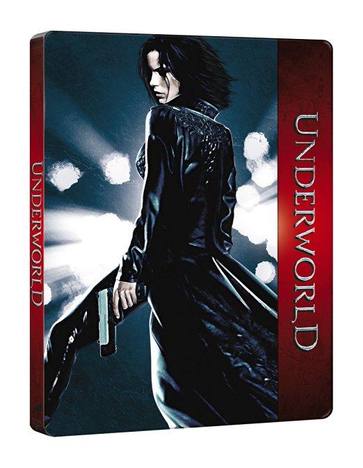 underworld-steelbook-1