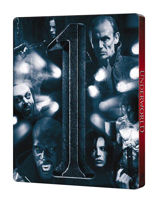 underworld-steelbook-2