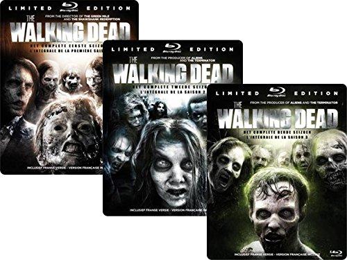 walking-dead-metalpak