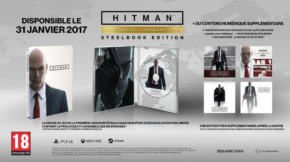 steelbook-hitman