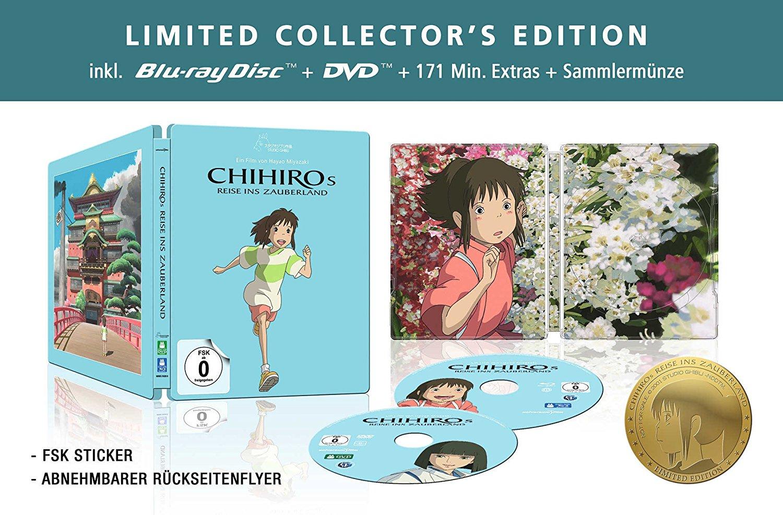 chihiro-steelbook-de