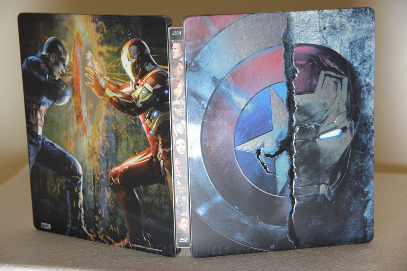 civil-war-steelbook-1