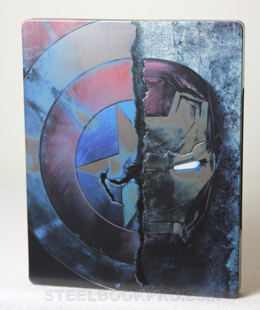civil-war-steelbook-2