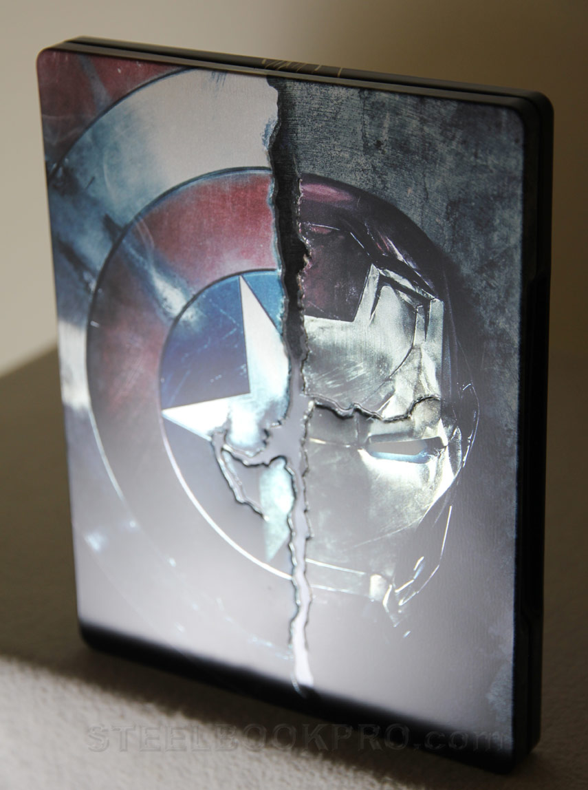 civil-war-steelbook-3