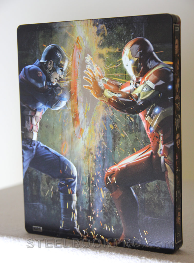 civil-war-steelbook-5