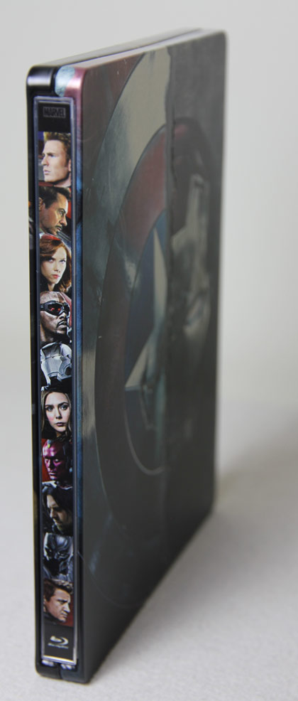 civil-war-steelbook-7