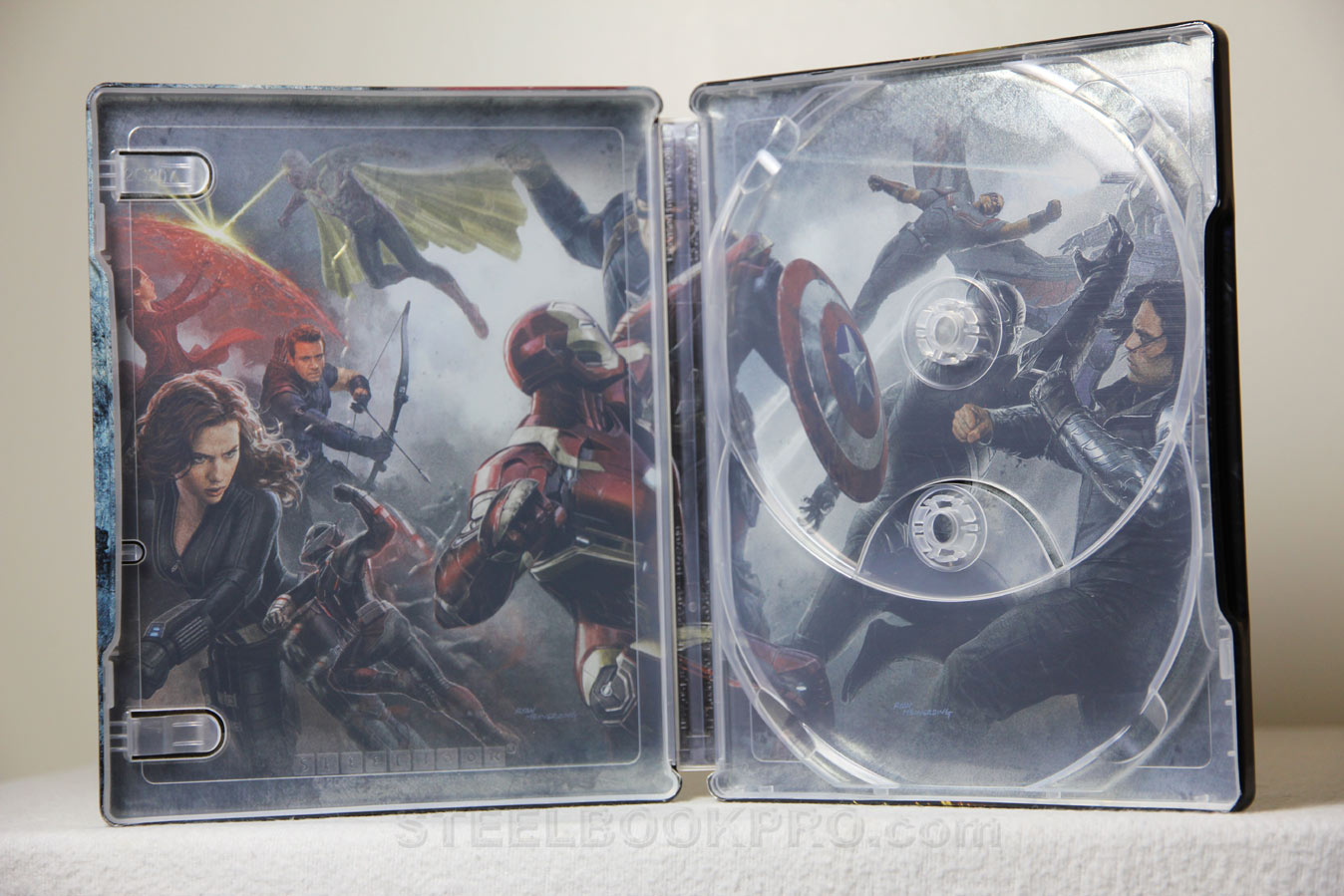 civil-war-steelbook-8