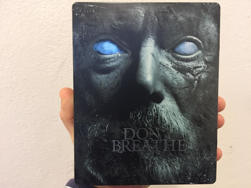 don-breathe-steelbook-1