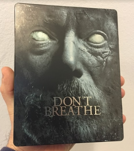 don-breathe-steelbook-2