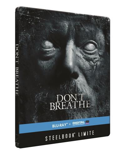 dont-breathe-steelbook-fr