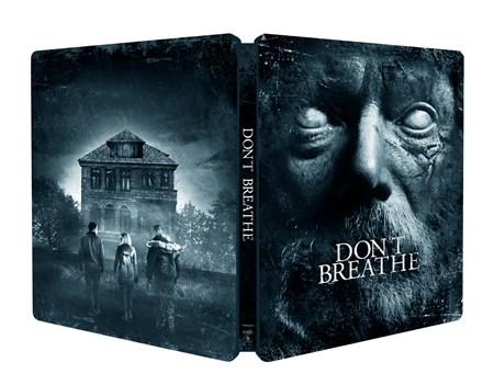 dont-breathe-steelbook