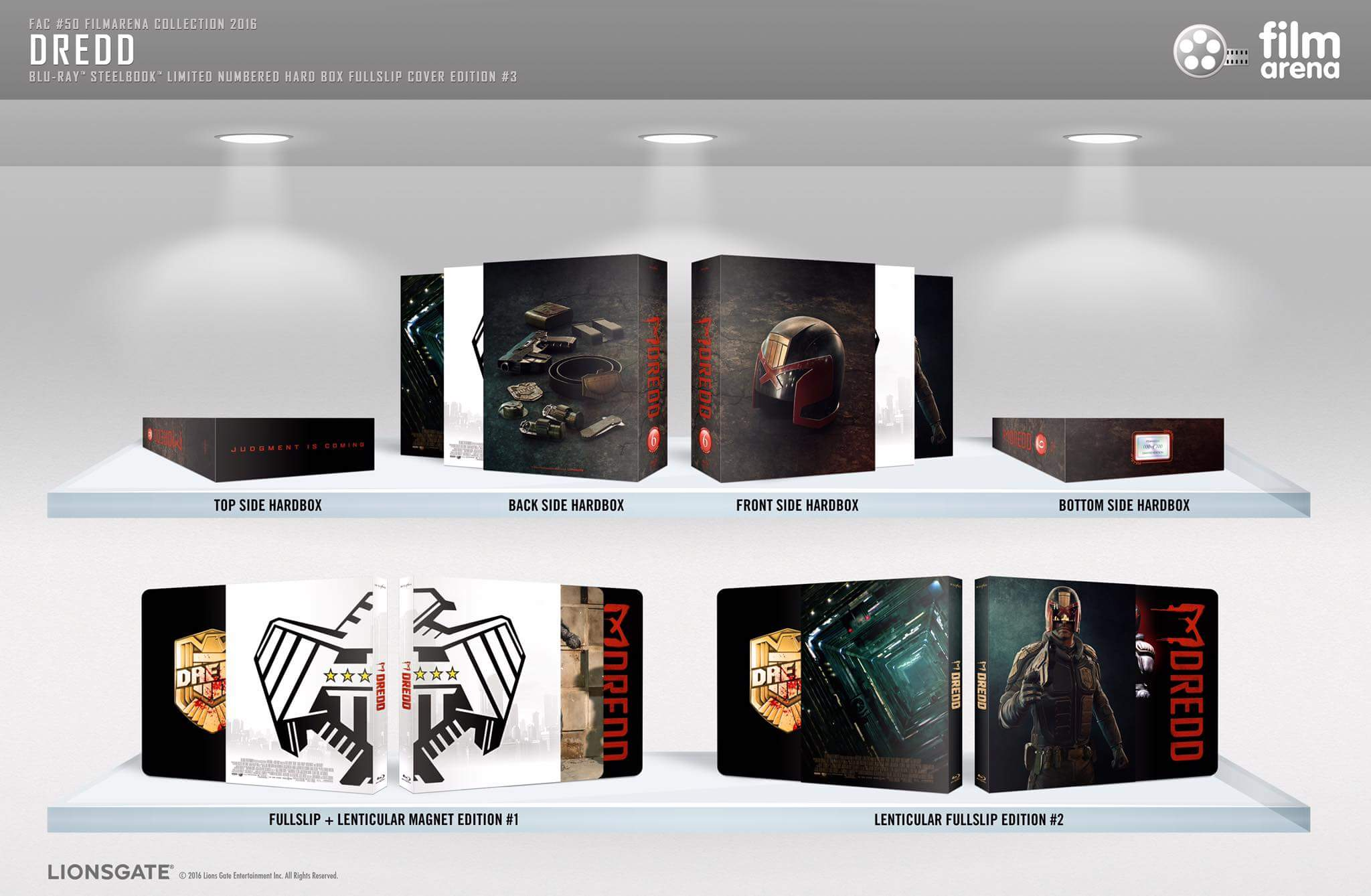dredd-steelbook-filmarena-4