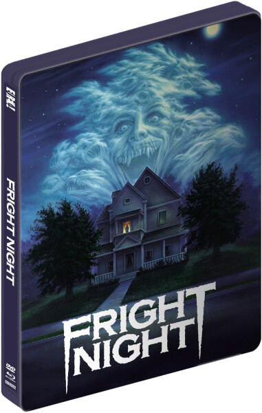 fright-night-steelbook