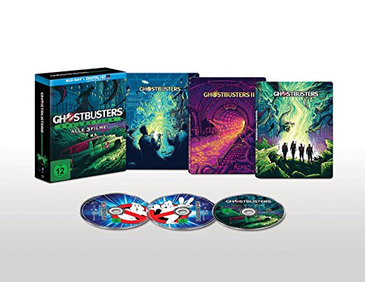 ghostbusters-collection-steelbook-2