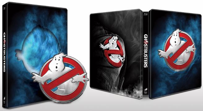 ghostbusters-steelbook-uk-2016