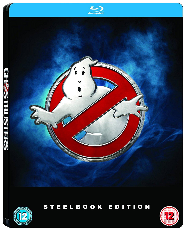 ghostbusters-steelbook-uk