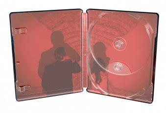 inferno-steelbook-inside