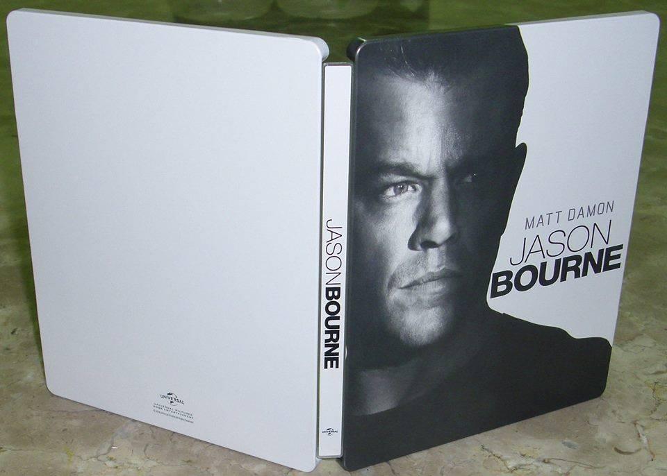jason-bourne-steelbook-1