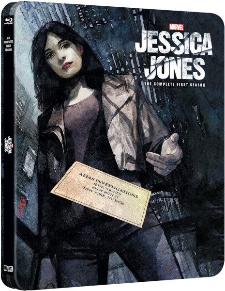 jessica-jones-steelbook