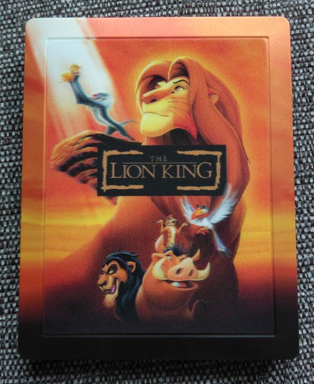 lion-king-steelbook-0