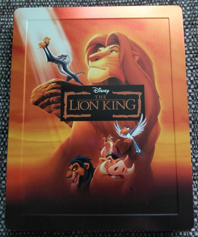 lion-king-steelbook-1