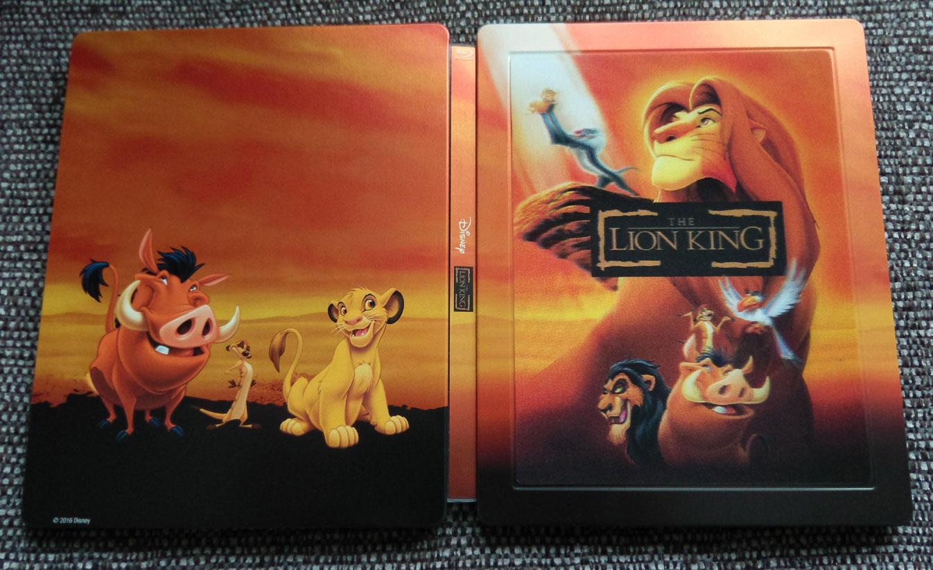 lion-king-steelbook-2