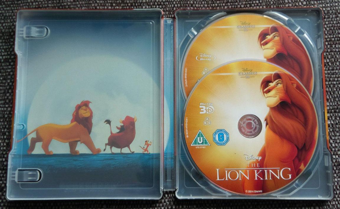 lion-king-steelbook-3
