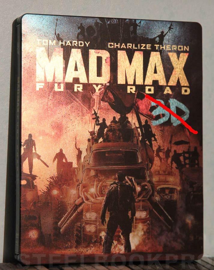 mad-max-fury-road-steelbook
