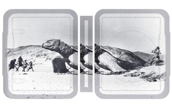 one-million-years-bc-steelbook-zavvi-3