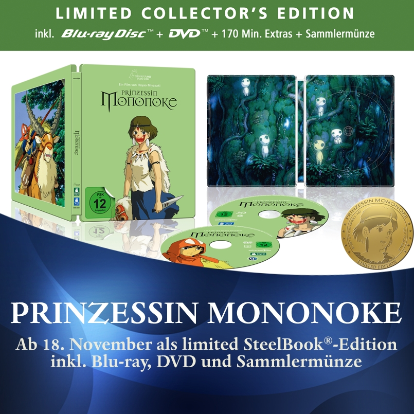 princess-mononoke-steelbook-de