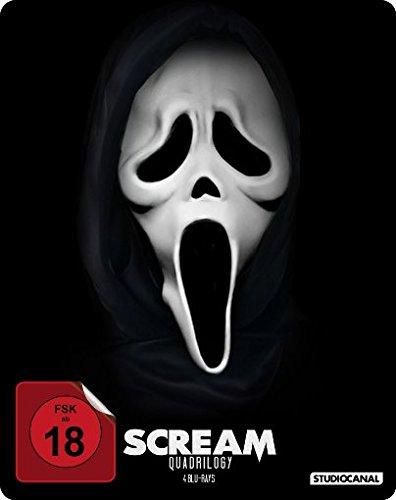 scream-quadrilogy-steelbook-de