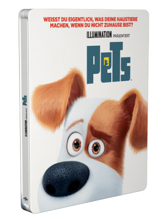 secret-life-of-pets-german-steelbook1