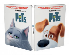 secret-life-of-pets-german-steelbook2