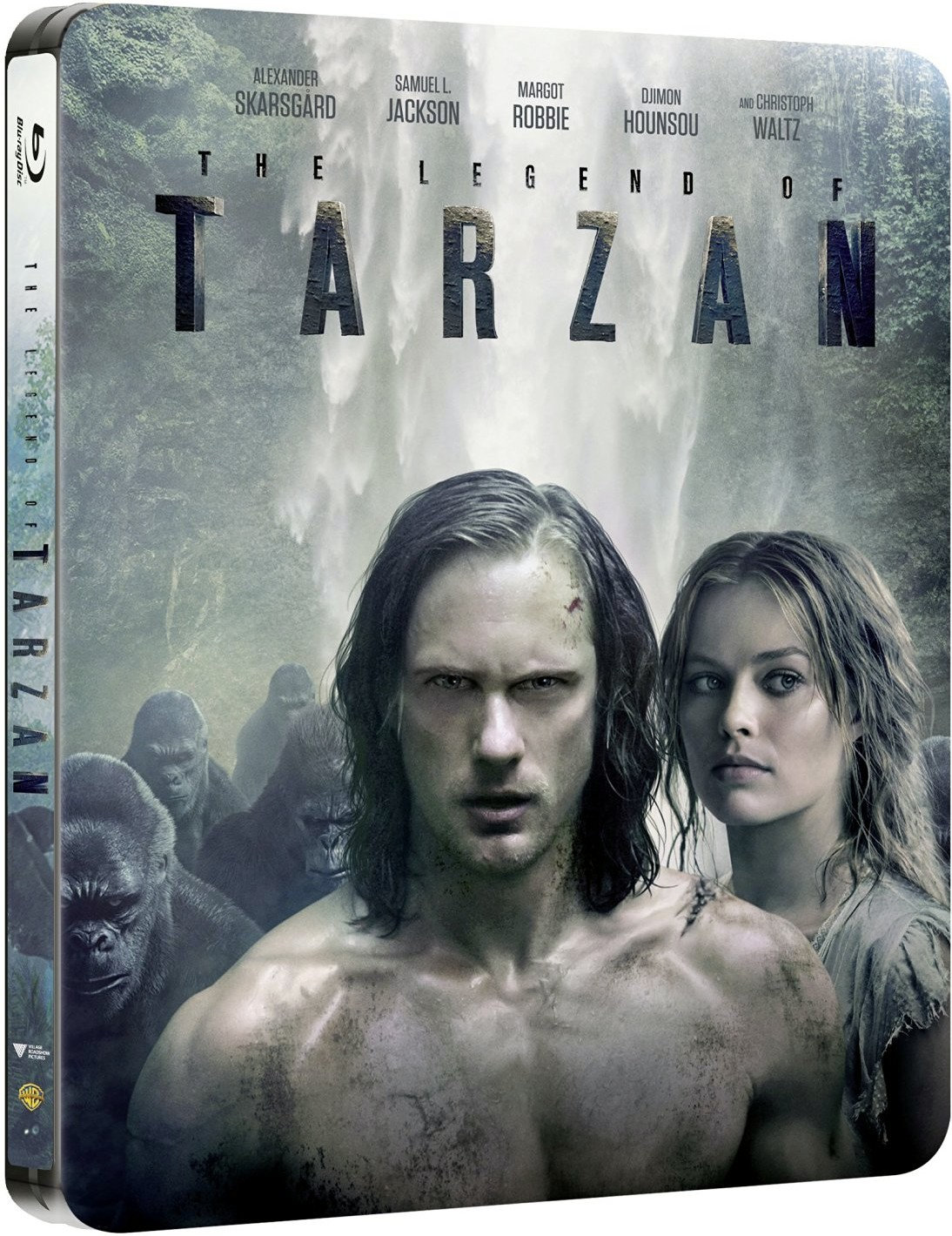 tarzan-steelbook-it-1