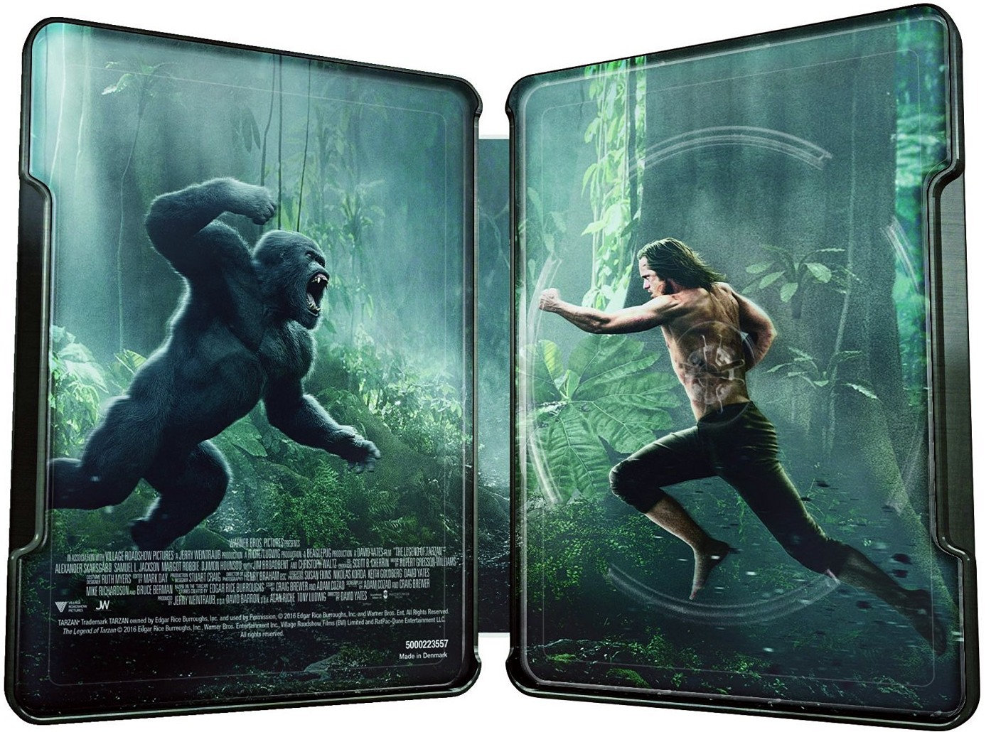 tarzan-steelbook-it-2