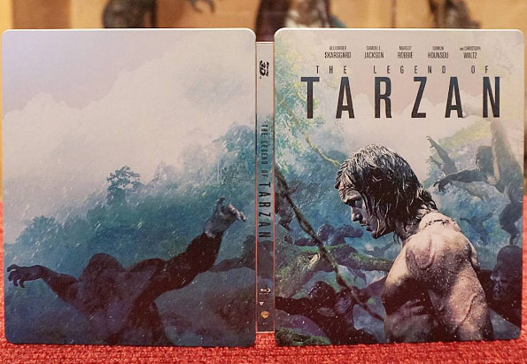 tarzan-steelbook