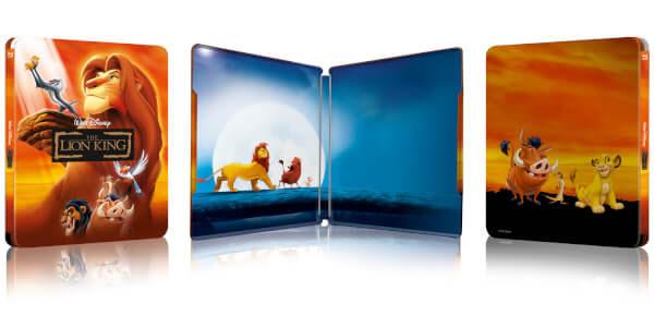 the-lion-king-steelbook-zav