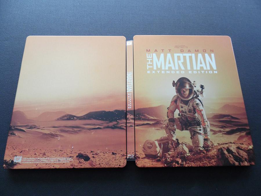 the-martian-bestbuy-steelbook-1