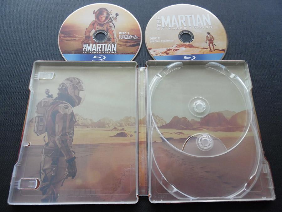 the-martian-bestbuy-steelbook-2