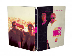 war-dogs-steelbook-fr