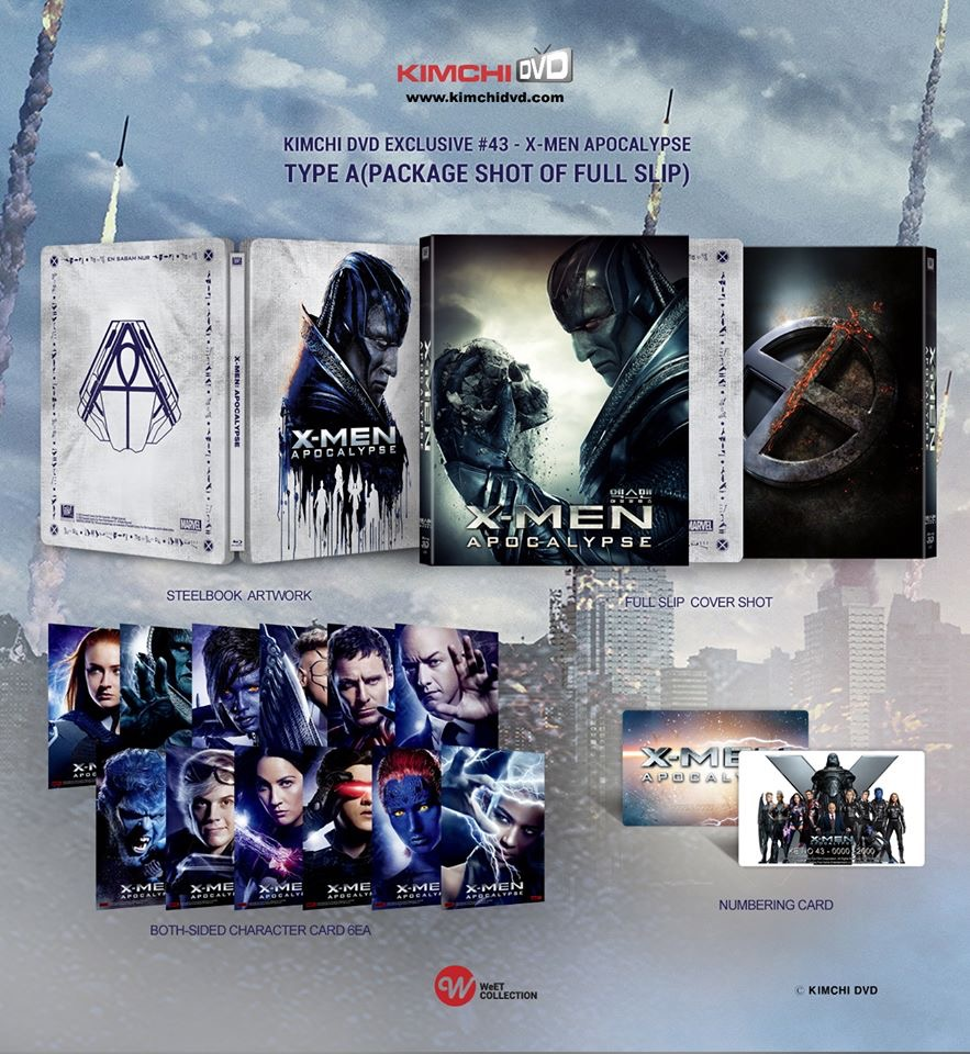 x-men-apocalypse-steelbook-kimchidvd-1
